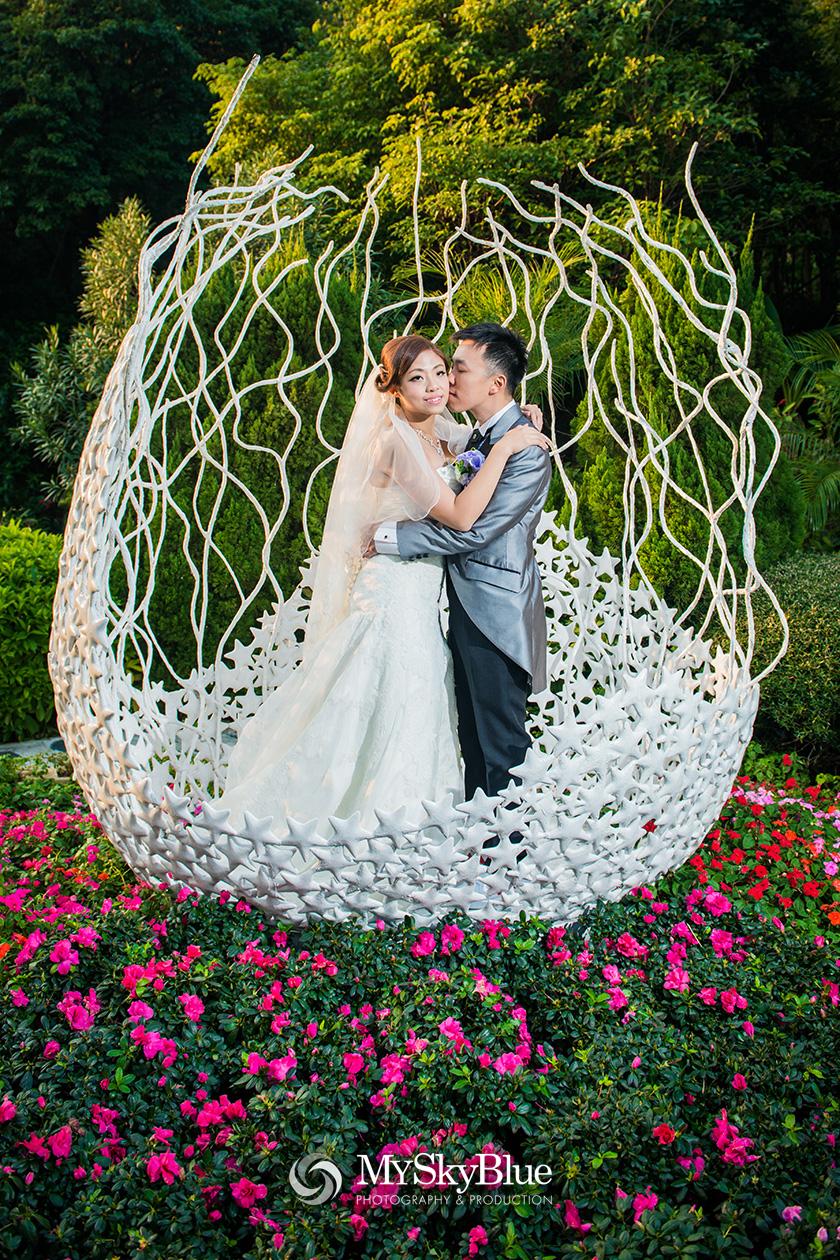 141221_kit_mandy_wedding_037