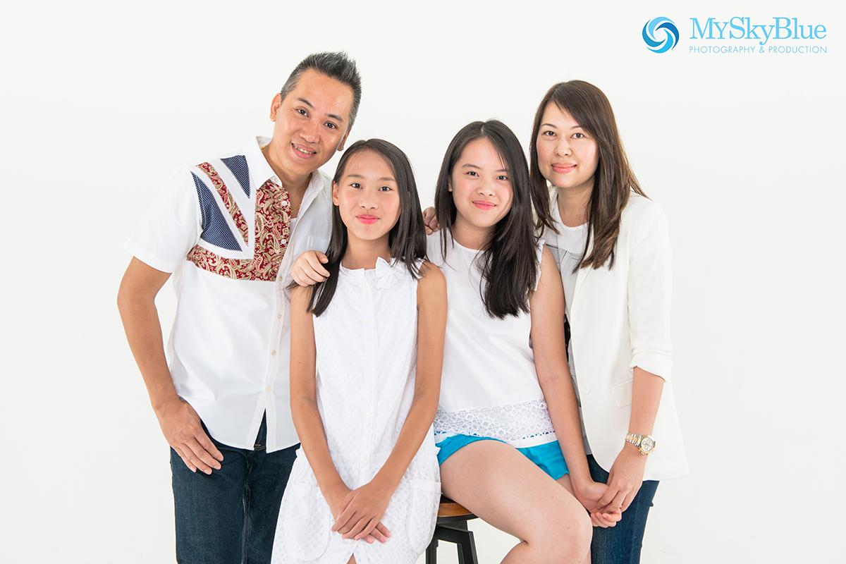 150726_karis_family_0102