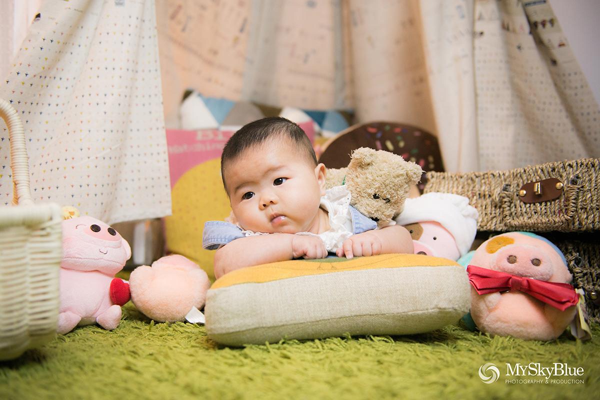 160429_po_family_0043